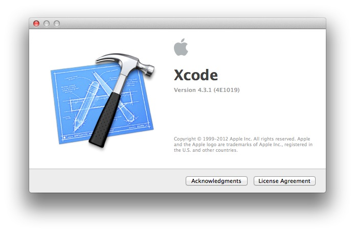 aboutXcode431.png